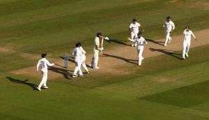 IND vs ENG: भारत और इंग्लैंड के बीच पांचवा टेस्ट मैच हुआ रद्द, दोनों देशों के बोर्ड ने लिया फैसला
