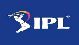IPL 2021: Franchises in talks with charter companies to fly players from UK to UAE