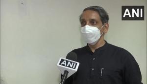 A few faculty members trying to create negative image of JNU: VC Mamidala Jagadesh Kumar