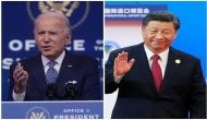 Xi Jinping to Joe Biden: US' China policy has worsened bilateral ties