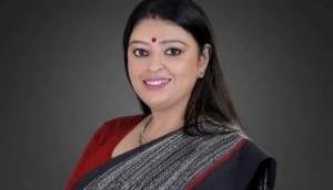 पश्चिम बंगाल: कौन हैं प्रियंका टिबरीवाल जिन्हें CM ममता बनर्जी के खिलाफ BJP ने उतारा चुनावी मैदान में