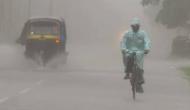 Weather Updates: दिल्ली-NCR में झमाझम बारिश, देश के इन राज्यों में भारी बारिश की चेतावनी