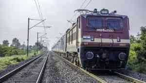 Rail Kaushal Vikas Yojana Jobs 2021: Indian Railways releases vacancies for 10th pass; check complete details