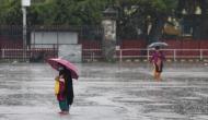 Weather Update: देश के इन राज्यों में आज भारी बारिश का अनुमान, मौसम विभाग ने जारी किया अलर्ट