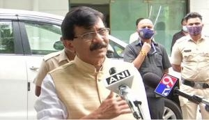 Farmers attacked 17 times in last 2 years: Shiv Sena leader Sanjay Raut