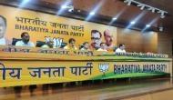 Uttarakhand BJP targets Congress, independent MLAs ahead of 2022 Assembly polls
