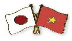 Japan, Vietnam ink defence deal amid China threat