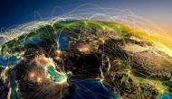 Solar Storm: हमारे इंटरनेट कनेक्शन पर मंडरा रहा सौर तूफान का खतरा! जानिए क्या है पूरी सच्चाई