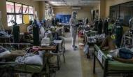 हरियाणा के पलवल में रहस्यमयी बुखार का कहर, एक ही गांव में आठ बच्चों की मौत, 50 से ज्यादा बीमार