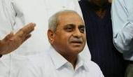 गुजरात: CM न बनाए जाने पर नितिन पटेल का छलका दर्द ! कहा- वो अकेले नहीं हैं जिनकी बस छूटी