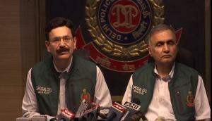 Delhi Police busts Pak-organised terror module linked to underworld don Dawood Ibrahim's brother