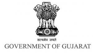 Coronavirus Update: Gujarat government extends night curfew in 8 cities from tomorrow till Sept 25