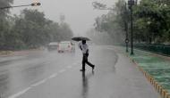 Weather Update: दिल्ली-एनसीआर में आज फिर बारिश के आसार, इन राज्यों में भी हो सकती है भारी बारिश