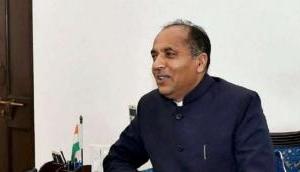 अब हिमाचल के मुख्यमंत्री की कुर्सी पर मंडराया खतरा ! BJP आलाकमान ने CM जयराम ठाकुर को बुलाया दिल्ली