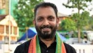 Kerala BJP chief says, concerns on 'love and narcotic jihad' should be discussed