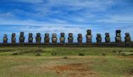 Easter Island: ईस्टर आइलैंड की मूर्तियों में दफन है कई राज, एलियंस से भी रहा है संबंध!