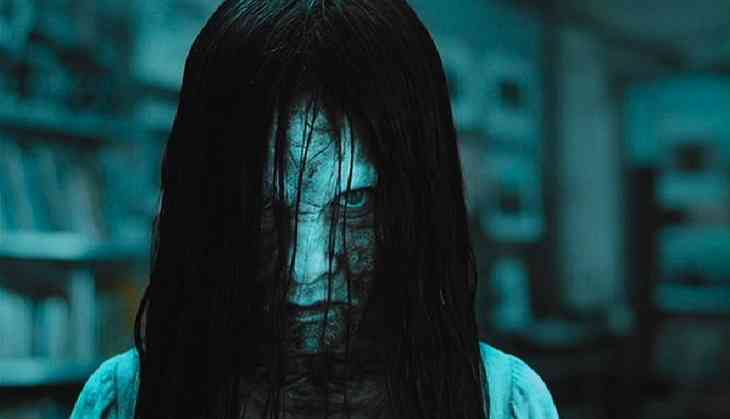These 13 horror movies will make you earn Rs 95,000; here's how
