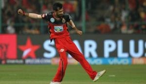 IPL 2021: Pumped up for season resumption, we are in good position in points table, says Chahal