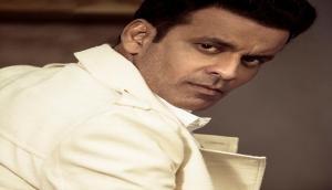 Manoj Bajpayee replies to fan asking who is best among him, Nawazuddin Siddiqui, Pankaj Tripathi