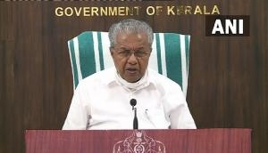 Kerala CM Pinarayi Vijayan directs police to take stern action against those involved in hate campaigns