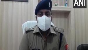 Uttar Pradesh: Wrestler sustains neck injury during a wrestling match, dies; FIR lodged
