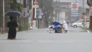 Weather update: यूपी समेत देश के इन राज्यों में आज फिर भारी बारिश के आसार, जानिए कहां-कहां खराब हो सकता है मौसम