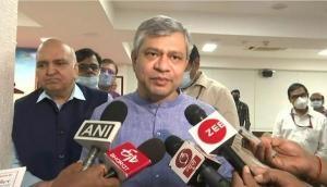 PM Modi birthday: Union Railway Minister launches Rail Kaushal Vikas Yojna