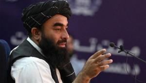Anas Haqqani denies reports of rifts within Taliban leadership