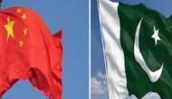 China-Pakistan new nuclear deal may push world towards renewed arms race, conflict