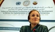 Afghan girls must not be excluded from schools: UNICEF chief