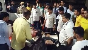 Rajasthan: Five killed in road accident in Sikar