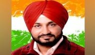 Charanjit Singh Channi to be first Dalit chief minister of Punjab