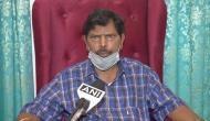 Ramdas Athawale invites Amarinder Singh to join BJP-led NDA