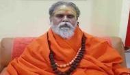 अखिल भारतीय अखाड़ा परिषद के अध्यक्ष महंत नरेंद्र गिरि मामले की CBI से जांच की मांग, अंतिम दर्शन करेंगे सीएम योगी