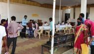 यूपी में कोरोना के बाद अब डेंगू ने मचाया हाहाकार, मेरठ में आए 26 नए मामले, इतनी हुई एक्टिव मामलों की संख्या