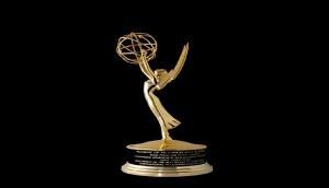 International Emmy Awards 2021: Nawazuddin Siddiqui, Vir Das, Sushmita Sen's 'Aarya' garner nominations