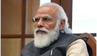 PM Modi to visit Uttarakhand today to dedicate 35 PSA oxygen plants to nation
