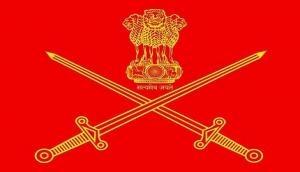Lt Gen Nav K Khanduri appointed as next Western Army Commander