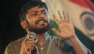 लेफ्ट पार्टी छोड़कर कन्हैया कुमार लेने जा रहे कांग्रेस की शरण ! 28 सितंबर को हो सकते हैं शामिल