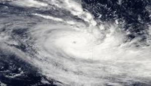 Weather Update: IMD issues yellow alert for cyclone in north Andhra Pradesh, south Odisha