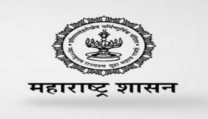 Maharashtra govt postpones recruitment exams for 6,200 posts in state health dept