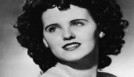 OMG: 500 से अधिक लोगों ने इस हत्या में कबूला था जुर्म, लेकिन 73 साल बाद भी मिल नहीं सका असली क़ातिल