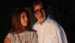 Amitabh Bachchan says, without daughters, society and culture will be dull