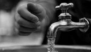 India supplies, installs 1500 hand pumps in Cambodia for augmentation of rural water supply