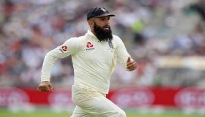 Moeen Ali has done some wonderful things in Test cricket, says Joe Root