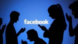 Facebook, Instagram, WhatsApp services down globally