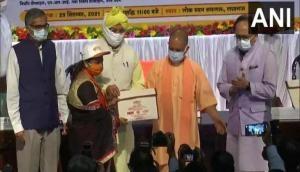 UP govt launches Nirbhaya-Ek Pahal programme, to benefit over 75,000 women