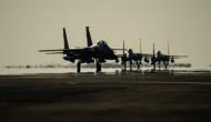 US in talks to use Russian bases for Afghan counterterrorism ops: Report