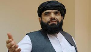 Taliban envoy urges for UN acceptance