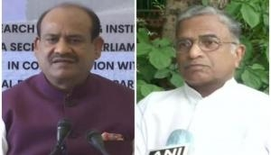 Om Birla, Harivansh to participate in G-20 Parliamentary Speakers Summit in Rome